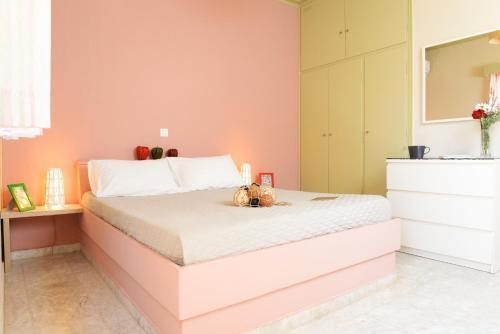 Легло или легла в стая в Esperides