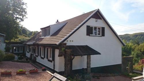 Elderslie Guest House