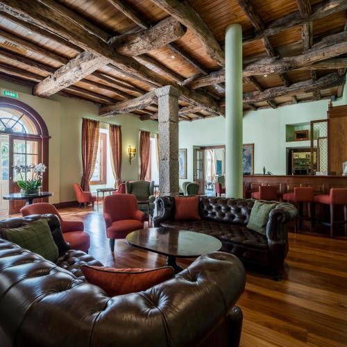 The Vintage House - Douro