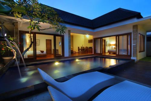 Bali Nyuh Gading Villas Seminyak 9 10 Updated 2021 Prices