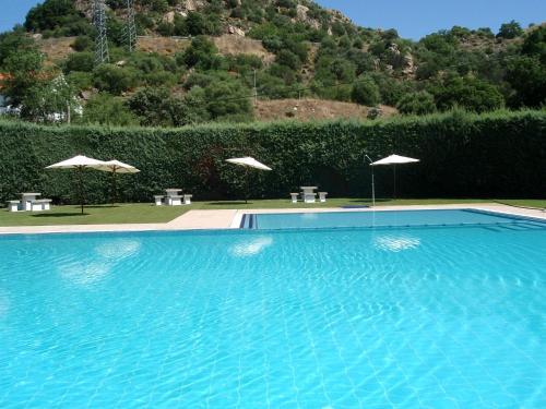 Hotel Rural Aldeaduero Saucelle, Spain