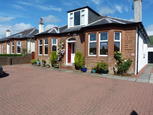 Tighnaligh Villa Rental