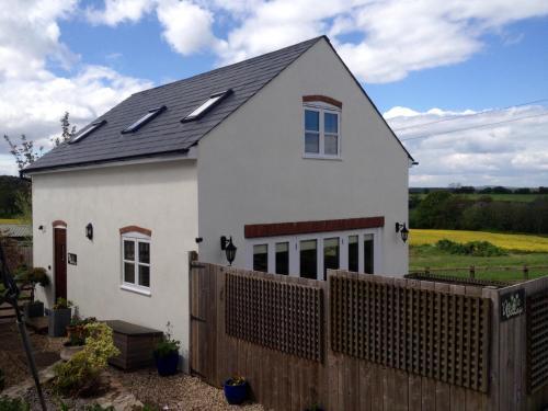 Daisie Cottage