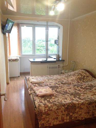 A room at 5th