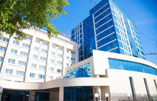 Квартира, Pavlodar – Prețuri actualizate