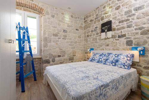 A room at Apartments Kaja