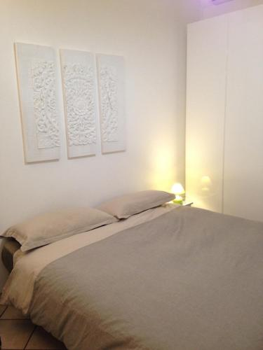 Iesi: namai ir kiti pasiūlymai atostogoms- Marche, Italija   Airbnb
