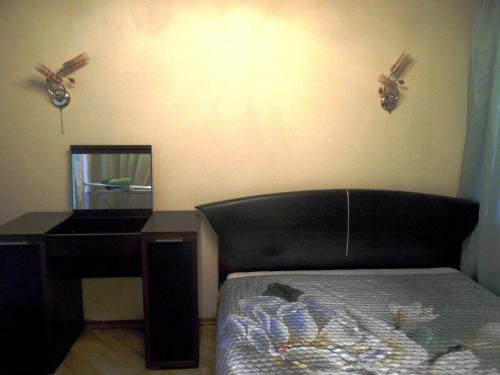 A room at Apartment on Lomonosova