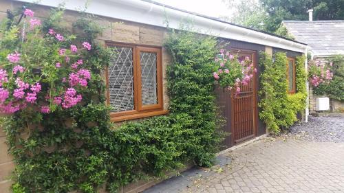 � c�t� cottage