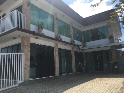 The facade or entrance of DiPietro Home