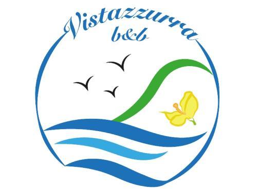 Certificato, attestato, insegna o altro documento esposto da Vistazzurra B&B