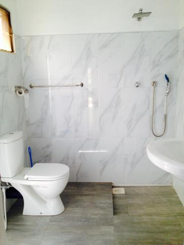 Bathroom Designs Sri Lanka 2019 Image Of Bathroom And Closet