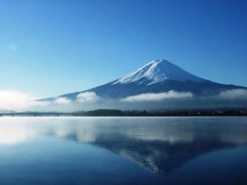 Shuhokaku Kogetsu en invierno