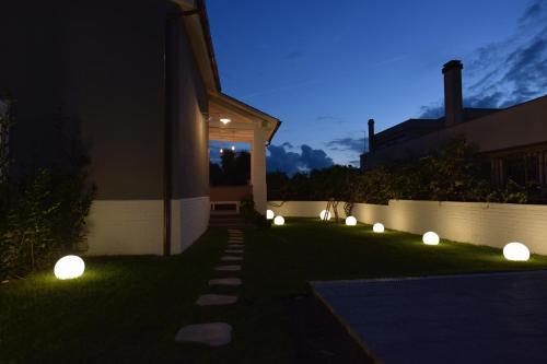 Piscina di Villa Catona Trigoria o nelle vicinanze