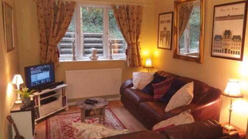 Apartment Lucas