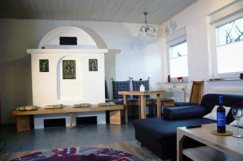 Apartment Kraemer Dax