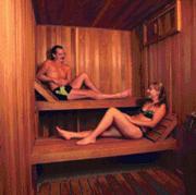 Gäste, die in der Unterkunft Dreikoenig übernachten