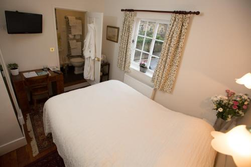 5 Chapel Street Bed and Breakfast