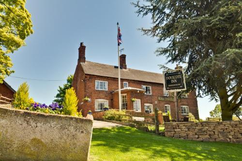The Dovecote Inn