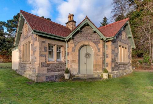 Firlands Lodge