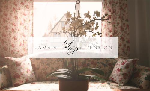 Lamai's Pension