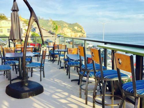 Inn At Avila Beach Avila Beach Precos Atualizados 2021