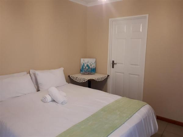 Booked Easy - Near Airport