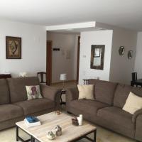 Casa en Lomas de los Monteros