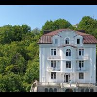 Мини-гостиница Кати Лазаревское