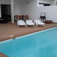 Casas Salitre, Villa 5