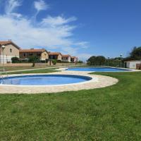Casa Mas Pinell 93