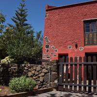 Casa Rural Amapola