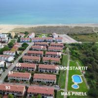 Casa Mas Pinell 67 Inmoestartit
