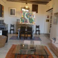 Apartamento en casco antiguo Moratalla