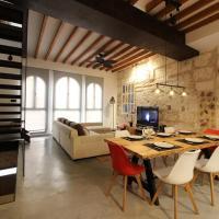 Casa Mercat
