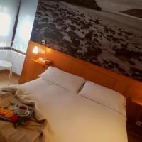 Hotel Dabeleira