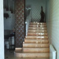 Гостевой дом Розовый рай Лазаревское