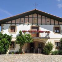 Caserio Kamirune