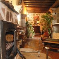 Casa Doña Ligia