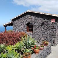 Casa Domingo Simón