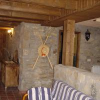 Casa Rural Tomaso II