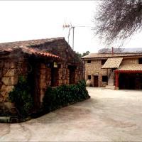 Casas Rurales Picos Del Oso