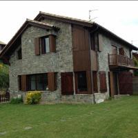Casa Rural Mollo, Vall de Camprodon