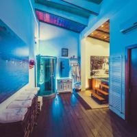 Casa Spa Don Gonzalo