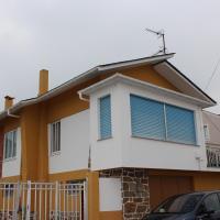 Casa do Roxo de Rinlo Nº REGISTRO VUT-LU-00706