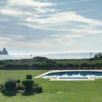 Casa Playa L'Estartit