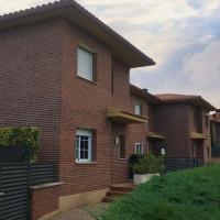 Casa en Vilafortuny, Cambrils