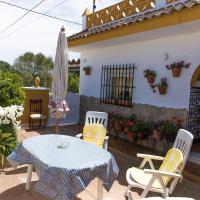 Casa Estanco, ideal para familias