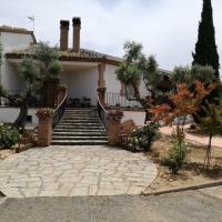 Casa Rural la Amistad