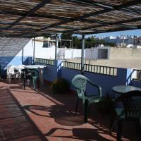 Casas Lomas II